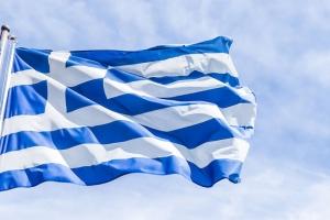 그리스 2020년 경제성장률 세계 경기침체 영향 -9.5% 전망