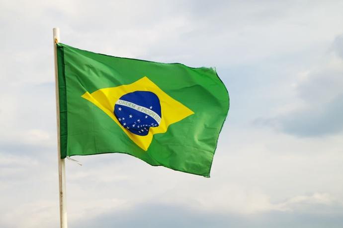 2021년 브라질 경제, '정부 정책'에 달렸다 - 산업종합저널 동향