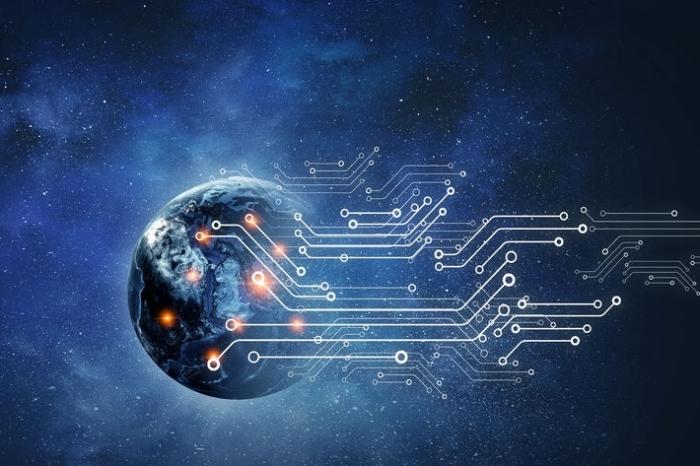 디저털경제, 새롭게 각광받는 일자리 '높은 수준 기술기반 전문가 직업' 인기