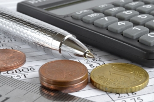 1월 달러화 약세 및 원·달러 환율 하락 속도 조절 전망