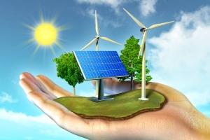 에너지 하베스팅, 탄소저감정책 기조 및 IoT, ESS 등의 확대로 가속화 전망