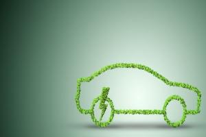 2029년 글로벌 전기자동차 판매량 2천만 대 이상 전망