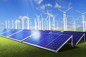 한국, 올해 에너지 및 산업 구조 개편 가속화 전망
