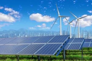 한국형 'RE100', 재생에너지 분야 성장 급물살탄다