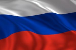 러시아, 대내외적 어려움 속 IT 산업 육성 및 북극 개발 박차
