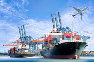 바이든 정부 경제정책 우리나라 수출에 긍정적 작용 전망