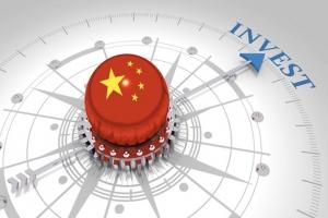 중국, 외국인투자 개방폭 확대 및 자국산업 부정적 영향 최소화 방향 모색