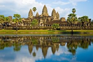캄보디아, 코로나19 사태·EU 무역특혜 잠정 중단으로 돌파구 모색 필요