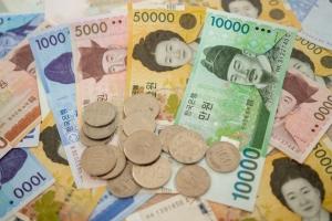 한국경제, 올해 경제성장률 3% 가까이 기록한다