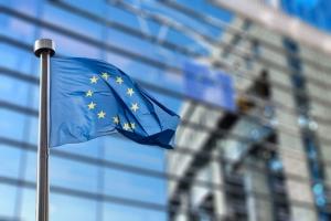 EU, 영국 수출 후 가공 없이 재수입되는 상품에 징벌적 관세 부과