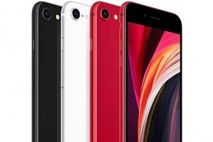 [모바일 On] 애플, 이르면 4월 새로운 '아이폰SE' 공개한다