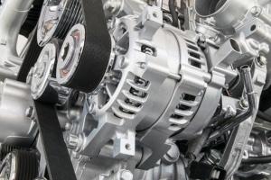 미국 친환경차 정책, 국내 자동차 부품사들에게 기회 열린다
