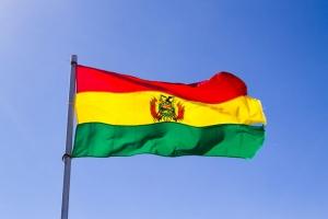 볼리비아 신정부, 코로나19로 침체된 GDP 성장률 회복 주력