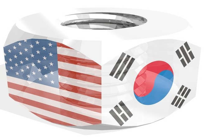 바이드노믹스, 한국 경제에 미칠 영향은… - 산업종합저널 이슈기획