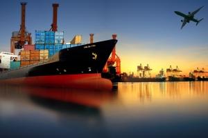일평균 수출액·中 생산자물가 개선으로 1월 수출 호조