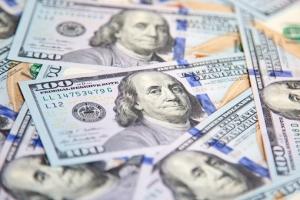 올해 미국 경제성장률, 추가 재정부양책 영향 큰 폭 상향