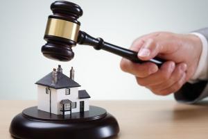 계약갱신요구권 행사여부 명시 등 '공인중개사법 시행규칙' 개정