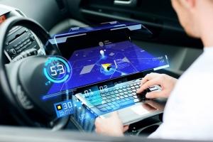 삼성전자, 차량용 반도체 분야 공략 강화한다