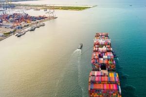 주요국, 아세안 국가 대상 수입규제 강화