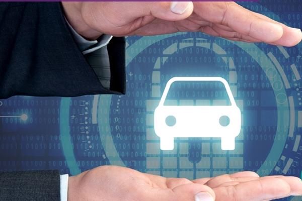 차량 보안 인증장치 'DS28E40' - 산업종합저널 신기술&신제품