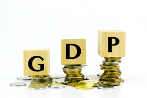 올해 경제성장률 3% 내외 전망…완만한 회복세