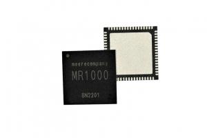 미래컴퍼니, 업계 최초 ToF 전용 ASIC 칩 출시