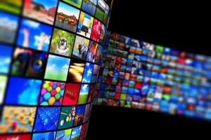 디스플레이 업체들, 하반기 삼성디스플레이 OLED 증설에 기대