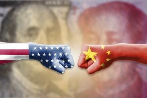 미·중 갈등 영향, 중남미 국가 인프라 부문 중국 배제