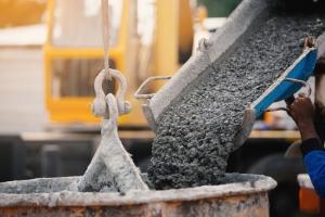 시멘트 산업, 친환경 정책 영향 순환자원 관련 투자 지속 전망