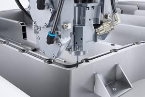 헨켈(Henkel), 선더호프 기술력으로 '전기차 배터리 하우징' 씰링 선도