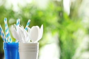 플라스틱 제품 생산·소비 1위 중국, 생산 및 사용 제한 본격화