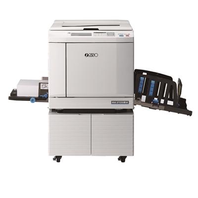공판 디지털인쇄기 'SF9250 EⅡ' - 산업종합저널 장비