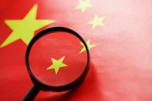 중국, 미국 등 자국법 근거한 대중국 제재조치 맞대응 위한 제도적 기반 마련