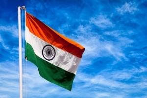 지난해 4분기 들어 對인도 수출 증가세 전환…올해 반등 기대