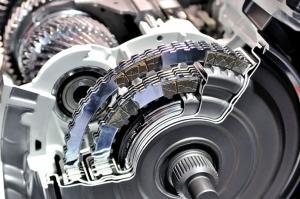 자동차 부품 업계, 낙관론만 믿고 가기는 어렵다