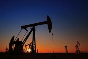 저탄소·친환경 트렌드, 정유업계 새로운 위협 대두