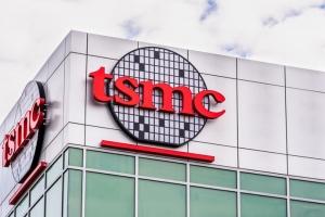글로벌 시가총액 TOP 10 진입한 TSMC, 글로벌 IT 시장 '주목'