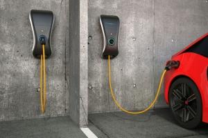 자동차 분야 전과정평가 적용 시 사용 후 배터리 관련 산업 활성화 예상