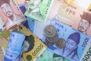 올해 한국 GDP 성장률, 3.5% 까지 상향조정 가능