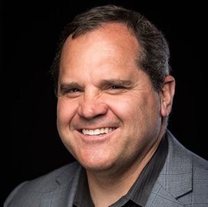 라임라이트 네트웍스, '밥 라이언스(Bob Lyons)' CEO 선임 - 산업종합저널 인사