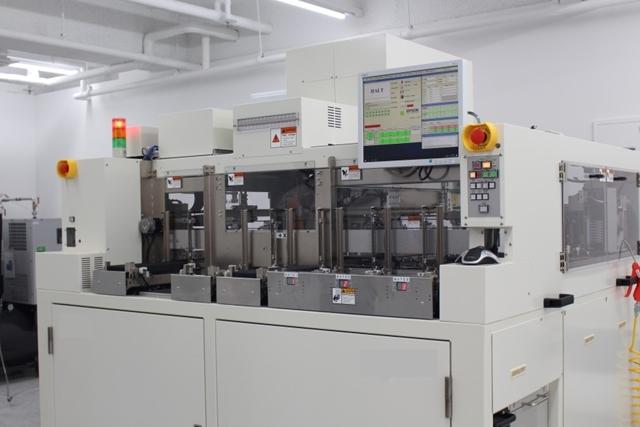 엡손, IC 핸들러 사업 가네마쯔주식회사로 양도 - 산업종합저널 전자