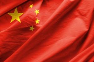 춘절 앞둔 중국, 코로나19 확산 방지 위해 지역 간 이동 줄이는 다양한 조치 도입