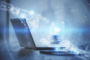 올해 EU 인공지능 기술 관련 투자액 최대 30억 유로 전망