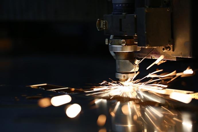 국내 기계산업, 코로나19 딛고 반등 예상돼