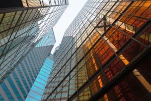 기업규제 강화 영향 대·중견기업 국내투자 축소, 벤처기업 국내고용 축소 예상