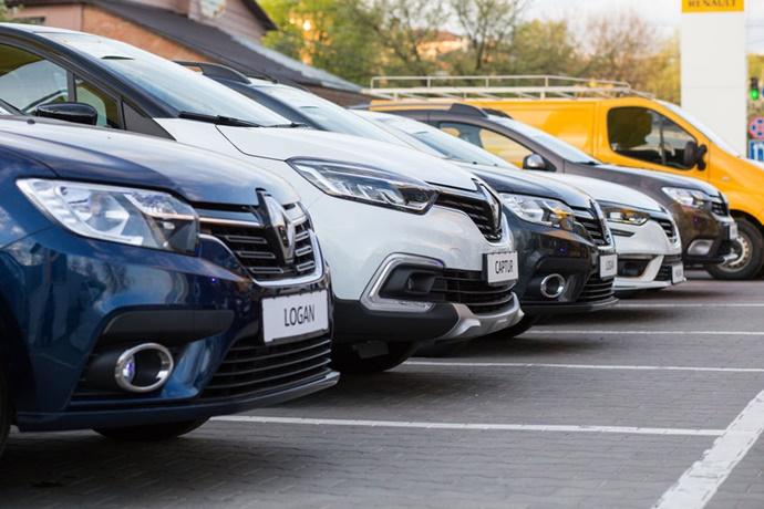 스텔란티스·르노 등 생산 라인 중단…차량용 반도체 수급 '차질' - 산업종합저널 동향