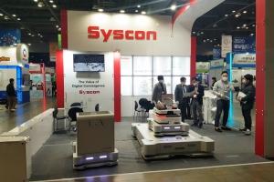 [로보월드] K-로봇산업, 우리가 앞장선다-(주)시스콘·KETI 편