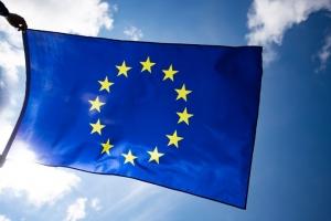 EU, 향후 10년 '다자간 자유무역체제' 회복 주요 목표 제시