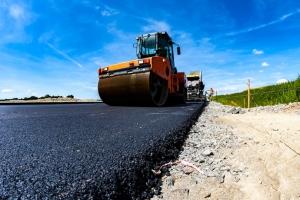 올해 해외건설 산업, 교통 인프라 수요 증가 전망