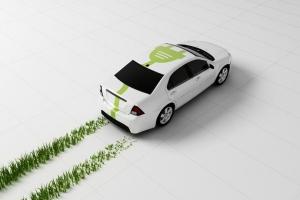 친환경차 시장 가속화, 경량화 소재 수요 증가 전망